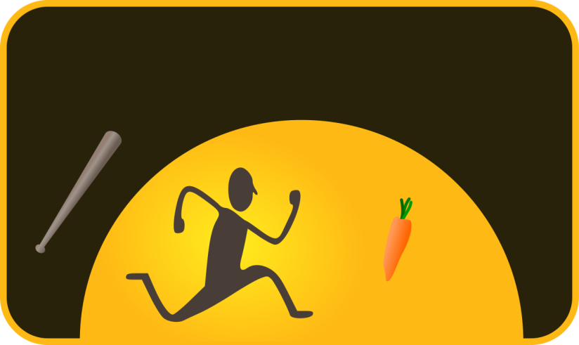 1200px-Carrot_and_stick