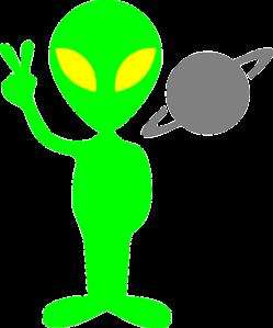 alien-29470_640