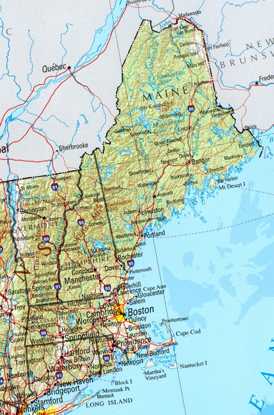 New_england_map