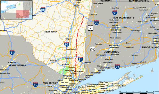 800px-Taconic_State_Parkway_Map